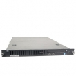 HP ProLiant DL140 Dual Xeon 3.06GHz 1U Server
