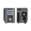 Eaton EX 1500 1500VA/1350W UPS Online, tower (68183)