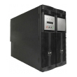 "Eaton EX RT 11 11000VA/8000W UPS Online, rack 19""-6U / tower (68110)"
