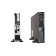 "Eaton Powerware 9125 700i 700VA/490W UPS Online, rack 19""-2U / tower (05146622-6501)"