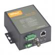 Moxa VPort 251 1-kanalni MJPEG/MPEG4 video enkoder
