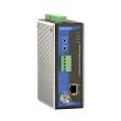 Moxa VPort D351 1-kanalni MJPEG/MPEG4 industrijski video dekoder