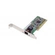 Intel PWLA8391GT PRO/1000 Desktop Gigabit PCI Network Adapter 10/100/1000Mb/s