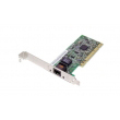 Intel PWLA8490MT PRO/1000 Server Gigabit PCI / PCI-X Network Adapter 10/100/1000Mb/s