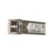 3Com Transceiver SFP 1000BASE-SX (3CSFP91)