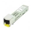 3Com Transceiver SFP 1000BASE-T (3CSFP93)