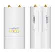 Ubiquiti Rocket M5 5GHz Hi Power 2x2 MIMO AirMax TDMA BaseStation