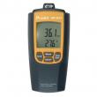 Merač temperature i vlažnosti vazduha (MT-4014)
