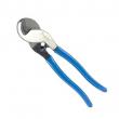 Sečice ojačane za kablove preseka do 70 mm2 (8PK-A201A)