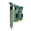 OpenVox DE115P PCI VoIP Asterisk kartica sa 1 portom E1/T1/J1/PRI/FR w/ Hardware Echo Cancellation EC100-32 (do 30 B kanala)