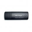 Grandstream-USA bežicni (802.11b/g/n) USB adapter - za Grandstream IP kamere i Video telefone - omogućuje im bežičnu vezu