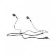 Belkin HP iPAQ F8U0106-HP Stereo Earbud slušalice