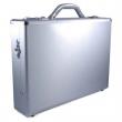 """Aluminijumski kofer sa bravicom za notebook do 17"""""""