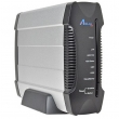 "NAS server AirLink101 ANAS350 sa kućištem za 1 x 3.5"" HDD dual IDE / SATA, Ethernet RJ-45 / USB 2.0"