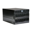 "Eaton Powerware 9125 3000G 3000VA/2100W UPS Online, rack 19""-2U / tower (IBM 9910-E30)"