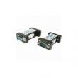 Serial RS232 optical isolation CKL-211 (DB9 to DB9) 2.5KV