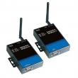 Moxa OnCell G3111, 1-portni Quad-band industrijski GSM/GPRS IP-Gateway, RS-232, DB9 muški, 12-48 VDC