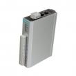 Moxa ioLogik E1242 uređaj za daljinsku kontrolu putem Etherneta, 4xAI + 4xDI + 4xDIO (programabilni), 2xRJ45 svič za daisy-chain uvezivanje