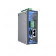 Moxa Vport 451-T višestruki 'stream', 1-kanalni MPEG4/MJPEG Industrijski video Enkoder, 2 10/100BaseT(X) Ethernet portovi, -40 to 75°C
