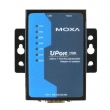 Moxa UPort 1150I 1-port RS-232/422/485 USB-to-serial converter, sa izolacijom (2 KV)