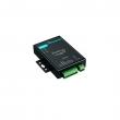 Moxa TCC-100I RS-232 na RS-422/485 konverter (2 KV izolacija)