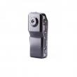 Kamera-mini 2MP USB 2.0 (zvučna aktivacija) MiniDV sa microSD slotom