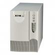 Eaton Powerware 5125 2200b, 2080VA/1600W UPS Line-interactive, tower (05146636-5591)