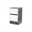 3Com svič 8814 14-slot Starter Kit (3C17500A)