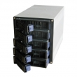 "Storage Kit (R35) 5 x 3.5"" HDD SAS/SATA2"
