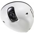 Vivotek MD7560 dome outdoor IP67 anti-vandal IK10 IP kamera, 2 MPix, 30 fps, Multi Adaptive Streaming, ePTZ, lokalno snimanje, DI, tamper i temperaturni alarm, EN50155 standard za EMI i vibracije, pogodna za vozila, PoE