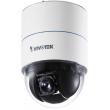 Vivotek SD8121 speed dome dan-noć IP kamera, SONY EXview HAD CCD D1 @30 fps, 12 x optički zum, 0.01 Lux WDR, Auto-iris, MPEG4+MJPEG+H.264 Multi Adaptive Streaming, Auto Patrol mod, lokalno snimanje, audio, 4xDI+DO
