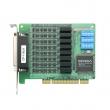 Moxa CP-118U-I 8-portni RS-232/422/485 univerzalni PCI serijski adapter (2KV zaštitna izolacija)