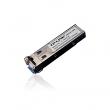 TP-Link TL-SM221A 155Mbps SFP 100Base-BX WDM Bi-Directional miniGBIC single-mode fiber modul preko 1 vlakna dometa 15km (LC konektor)
