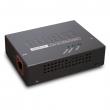 POE-E101 IEEE 802.3af PoE Extender