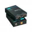 Moxa UPort 1250I 2-portni RS-232/422/485 USB-na-serijski konverter (2 KV izolacija)