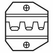 Modul za univerzalna klešta za krimpovanje buksni 22-12 AWG (1PK-3003D2)
