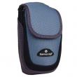 Samsonite vodootporna torbica za fotoaparate - odgovara većini digitalnih foto aparata