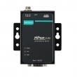 Moxa NPort 5110A 1-portni RS-232 server