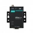 Moxa NPort 5130A 1-portni RS-422/485 server