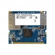 Compex WLM200N5-23-ESD miniPCI card 5GHz high-power 200mW (23 dBm) Atheros AR9220 čip 802.11 a/n MIMO 2 x MMCX (ESD zaštita)