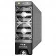 Eaton DC Rectifier 48V/1800W, ispravljački modul za Eaton DC napajanja (APR48-3G)