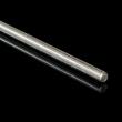 Kopos ZT 8 brezon – šipka duž. 1m ili 2m sa navojem, prečnika 8mm