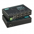 Moxa NPort 5610-8-DT 8-portni RS-232 desktop server (DB9-muški)