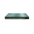 DCN L2 svič DCS-4500-50T  50 x Gigabit (46xUTP+4xCombo SFP/UTP), IOS Enhanced Management & Security, PS AC+RPS