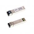 DCN fiber optički 10.3Gb/s SFP+ modul singlemode do 10km, 10GBase-LR, LC konektori