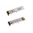 DCN fiber optički 1.25Gbps SFP modul singlemode do 80km, 1000Base-ZX, LC konektori