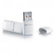 TP-Link TL-WN723N 150Mb/s mini wireless N USB adapter, 2.4GHz 802.11 b/g/n, dimenzije 36.8x17x8.4mm, SoftAP HotSpot opcija, WPS dugme za brzo WiFi kriptovanje, Easy setup utility