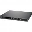 "Vivotek NR8301 8-kanalni MPEG4+MJPEG+H.264 Network Video Recorder, 19""/1U rack-mount, 2 x HDD 3.5"" SATAI/II lock slot, RAID 0/1, VAST kompatibilan, 1 x GE WAN + 8 x FE PoE LAN, USB i eSATA za bekap, 4xDI+DO, 12V/1A izlaz"