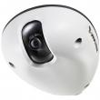 Vivotek MD7560D dome outdoor IP67 anti-vandal IK10 IP kamera, 2 MPix, 30 fps, Multi Adaptive Stream, ePTZ, lokal snimanje, DI, tamper i temperaturni alarm, EN50155 standard za EMI i vibracije, pogodna za vozila, 12-36VDC