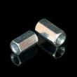 Kopos vatrootporna MZ 10 matica 10mm za fiksiranje brezona na držač i profile